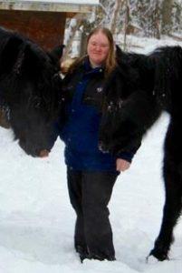 Taylor | North Star Animal Hospital | Palmer, Alaska
